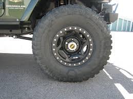 jeep beadlock wheels walker evans wheels street or beadlocks jkowners com jeep