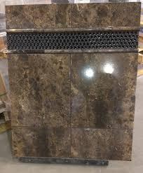 floor and decor porcelain tile floor and decor tile