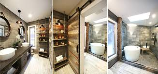 Tiles For Bathrooms Ideas Rustic Chic Bathroom Rustic Chic Bathroom Ideas Rustic Chic Master