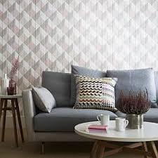wallpaper designs for bedroom awesome wallpaper design ideas photos liltigertoo com