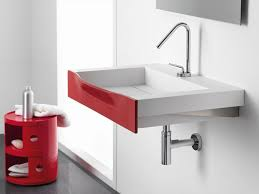 Faucets Sinks Etc 40 Best Sinks Faucets Etc Images On Pinterest Faucets Sinks