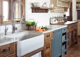 Fireclay Kitchen Sinks by Fireclay Sinks Everything You Need To Know Qualitybath Com Discover