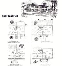 split foyer house plans split foyer house plans home zone