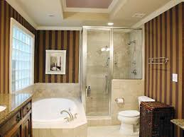 wall decor ideas for bathrooms sensational bathroom decorating