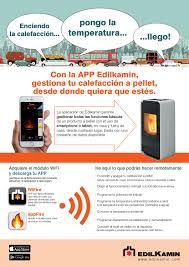 volantino wifi spagnolo