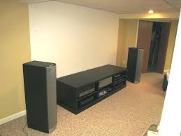 home theater equipment equipment cabinet design page 3 home theater forum and systems