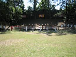 panoramio photo of phuket shooting range ipsc