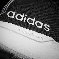 Neo Slip On by Elegant Adidas Cloudfoam Lite Racer Slip On Shoes K92 Exclusive