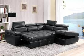 UK Sofa Bed Experts Luxury Fabric Leather And Corner Sofa Beds - Luxury sofa beds uk