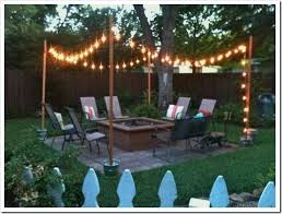 Outdoor Garden Lights String Outdoor Garden String Lights Outdoor String Lights String Garden