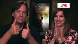 let there be light movie com kevin sorbo talks new film let there be light kbak