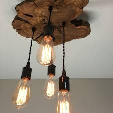 wood beam light fixture timber beam light fixture modern midwest
