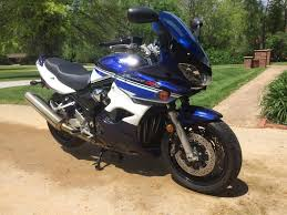 suzuki motorcycles in kansas for sale used motorcycles on