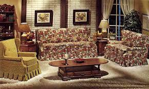 70s home design 70s style furniture living room furniture home design interior 70s