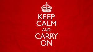 Keep Calm Generator Meme - keep calm wallpaper maker hd