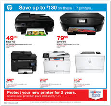 staples black friday coupon staples