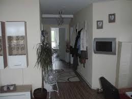 Wohnung Immobilien 3 Zimmer Wohnung Zu Vermieten Hubertt Houbenstr 158 47574 Goch
