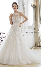chapel wedding dresses best 25 chapel wedding dresses ideas on fit and flare
