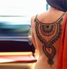kristy at buju tattoo tattoos and henna pinterest hennas and