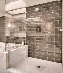 Bathroom Remodel Designs Cool Sleek Bathroom Remodeling Ideas You Need Now Freshome