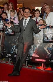 Hernandez Brothers Carpet by Red Carpet Movie Premiere Captain America Civil War Westfield