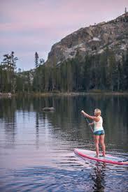 56 best paddle boarding images on pinterest paddleboarding