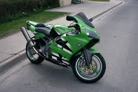 2002 kawasaki zx 6r ninja moto zombdrive com