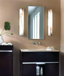 shades bathroom furniture bathroom sconces with shades wall sconces with curved shades bath