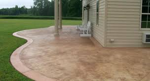 Stamped Concrete Patio Designs Pictures by Patio Concrete Designs Pictures Patio Concrete Designs Stamped