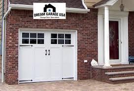 garage door chicagogaragedooroptions accent garage doors door