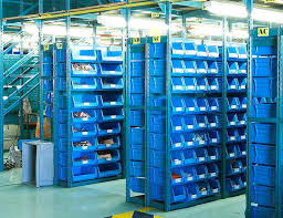 Office Container Suppliers In South Africa Linvar Storage