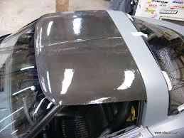carbon fiber corvette parts cool ideas c3 with carbon fiber page 2 corvetteforum
