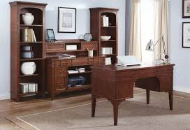Home Desk Furniture by Home Office Furniture Rominger Winston Salem Nc
