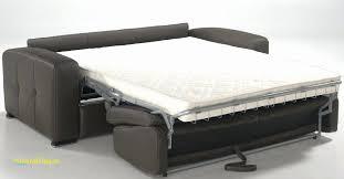 matelas de canap convertible résultat supérieur matelas canapé lit nouveau chambre design pour