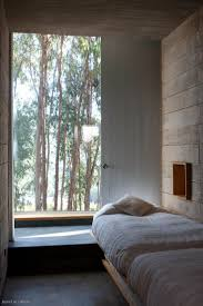 1731 best slow home wabi sabi simplicity images on pinterest gubbins arquitectos omnibus house