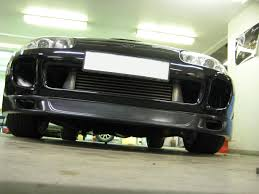 widebody supra mk4 supra body kits hoods