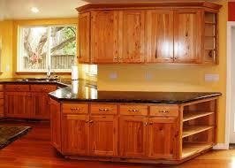 hickory kitchen cabinet hardware hickory cabinet hardware roswell kitchen bath