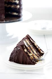 sweet u0026 salty millionaire u0027s layer cake sweetapolita