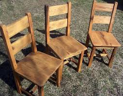 Reclaimed Dining Chairs Reclaimed Antique Oak Farmhouse Dining Chair Rustic Restaurant