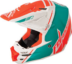 fly motocross helmets fly racing helmets page 5 of 41