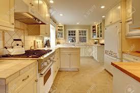 cream cabinet kitchen dream luxury kitchen remarkable home design