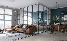 apartment bedroom decorating ideas modern interior of apartment bedroom decorating ideas home and