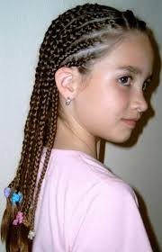 21 natural cornrow hairstyles with pictures 2018 beautified