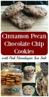 100 chip facebook best ever chocolate chip cookies sturgis