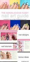 best 10 fuzzy coat nails ideas on pinterest fuzzy nail polish