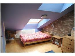 2 bed loft conversion warehouse flat in homerton u0027 room to rent