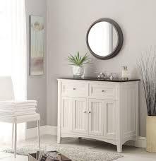 Bathroom Two Sink Vanity Lowes Bathrooms Bathroom Vanity 36
