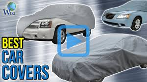 Amazon Com Duck Covers Elegant - top 6 car covers of 2017 video review