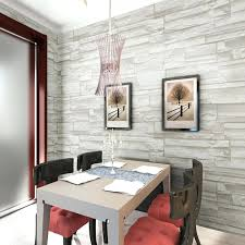 Wallpaper Designs For Dining Room Wallpaper Designs For Dining Room View Product Wallpaper Designs