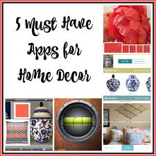 home decor apps 5 must have apps for home decor 2 bees in a pod